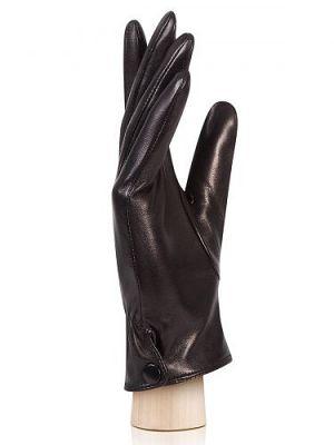 Перчатки мужские Eleganzza IS8640 черные 8