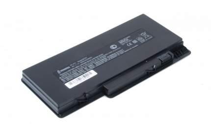 """Аккумулятор Pitatel """"BT-475"""", для ноутбуков HP Pavilion dm3-1000/dm3-2000/dv4-3000"""