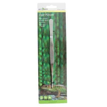 Пинцет для кормления рептилий, 20 см