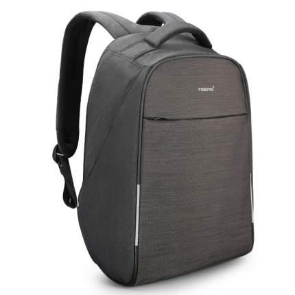 Рюкзак Tigernu T-B3286 темно-серый