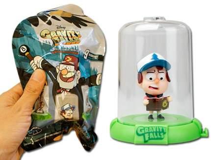 Фигурка Disney Blind Bag из мультфильма Гравити Фолз U.C.C. Distributing 4326