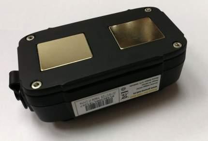 GPS трекер Proma Sat 1000 NEXT