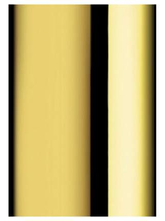 Смеситель OMOIKIRI Okinawa-2-G золото