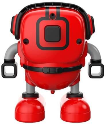 Интерактивный робот Наша Игрушка Gyro Force Robot Sprint Y24106001