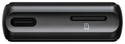 Плеер Fiio M5 Black