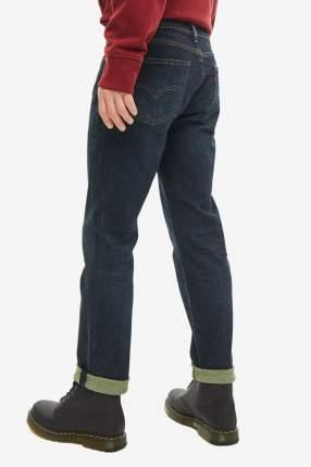 Джинсы мужские Levi's 0051412400 синие 38/34 US
