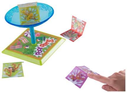Настольная игра Blue Orange Веселье у бассейна