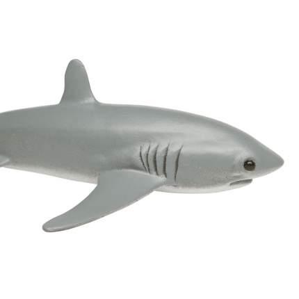 Фигурка Safari Ltd Акула-лисица