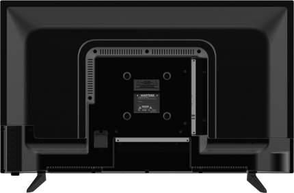 LED Телевизор Full HD Hartens HTV-43FHD03B