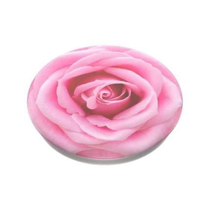 Держатель Popsockets Gen2 Rose All Day (800950)