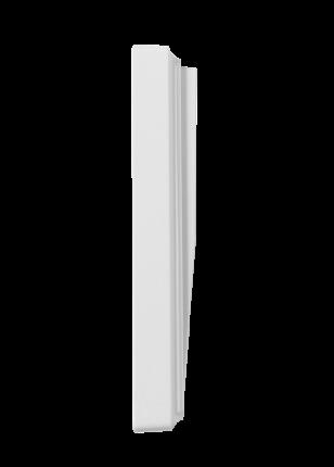 Выключатель умного дома Z-Light 0254 2 клавиши