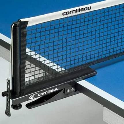 Сетка для настольного тенниса Cornilleau Advance для стола PRO 510/540/PARK Outdoor 127140