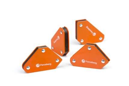 Магнитный инструмент Forceberg 9-4014520-004
