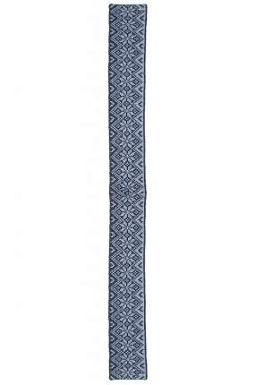 Шарф мужской Finn-Flare A17-22126 синий