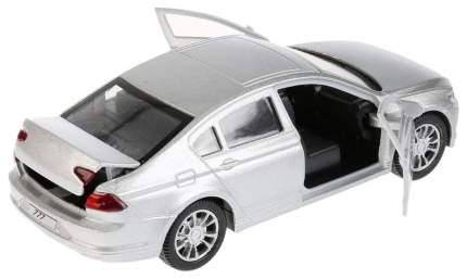 Коллекционная модель машины Технопарк PASSAT-SL