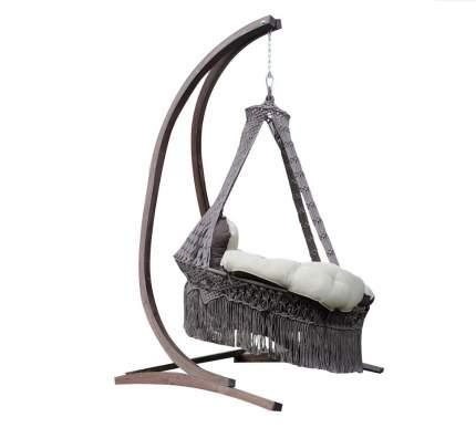 Каркас для кресла подвесного Корса