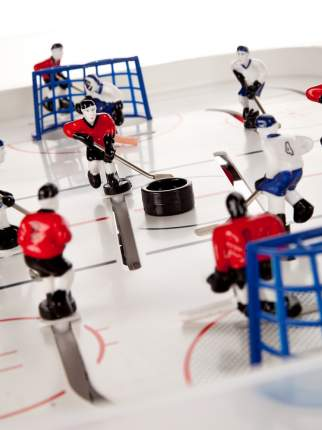 Настольная игра PLAYSMART  Хоккей