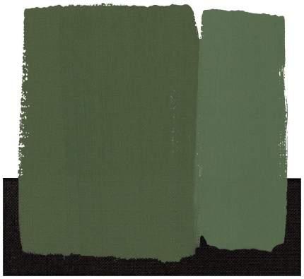 Масляная краска Maimeri Artisti окись хрома 40 мл