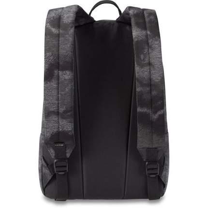 Рюкзак Dakine 365 Pack Ashcroft Black Jersey 21 л