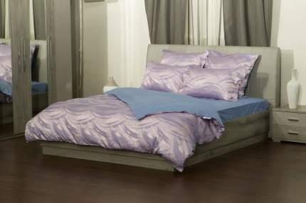 Комплект постельного белья estudi blanco HY-070