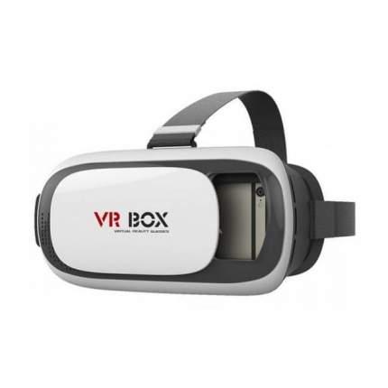 FPV очки VR Box 2.0