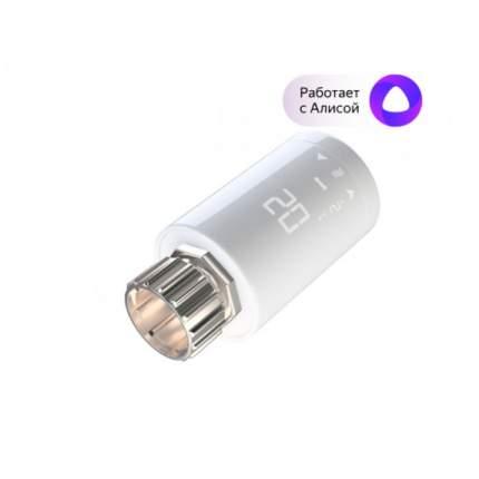 Умный Терморегулятор радиатора Sibling Powerswitch-ZK