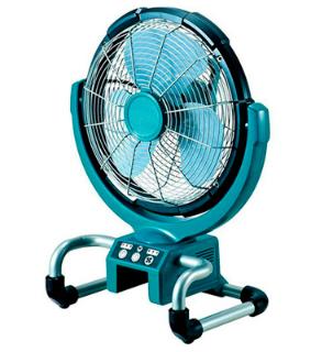 Аккумуляторные вентиляторы
