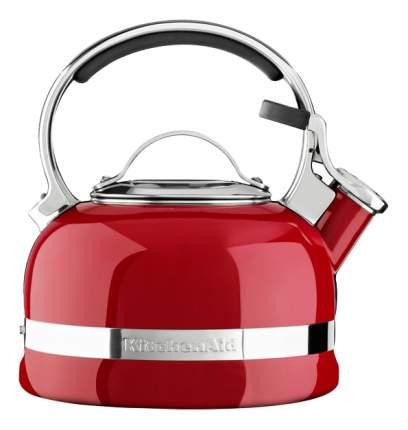 Чайник для плиты KTEN20SBER 1,9л