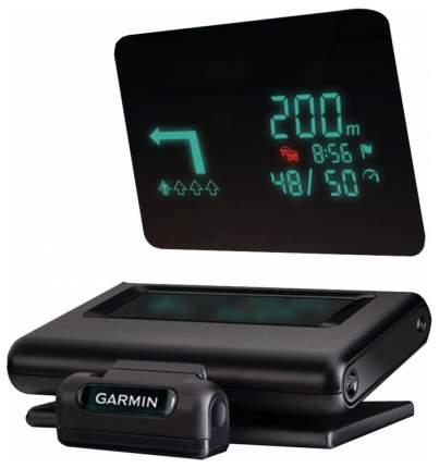 Автомобильный навигатор Garmin Street Pilot / Navigon 125618