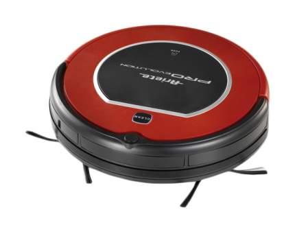 Робот-пылесос Ariete Evolution 2713 Red/Black