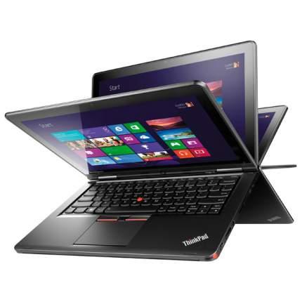 Ноутбук-трансформер Lenovo ThinkPad Yoga 12 20DL003FRT