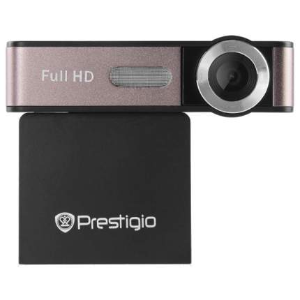 Видеорегистратор Prestigio RoadRunner 505 (PCDVRR505)