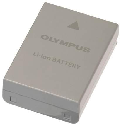 Аккумулятор для цифрового фотоаппарата Olympus BLN-1
