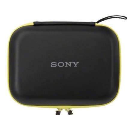 Чехол для экшн-камеры Sony LCM-AKA1B