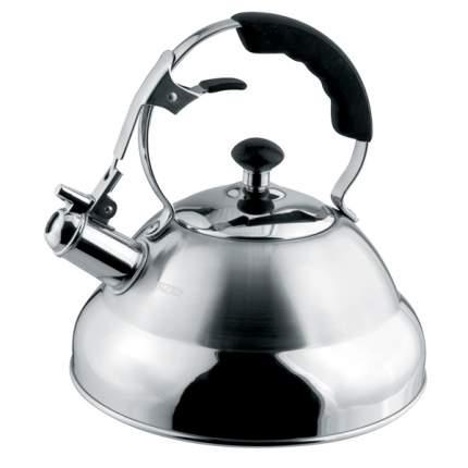 Чайник для плиты VINZER 2.6 л