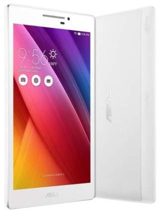 """Планшет ASUS Zenpad C 7.0 Z170CG 7"""" 16Gb 3G White (1B019A)"""