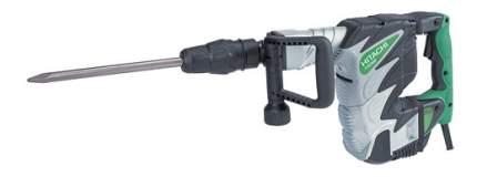 Сетевой отбойный молоток Hitachi H60MR-NA