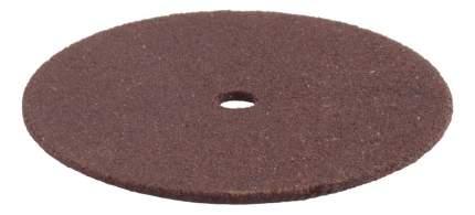 Отрезной диск по камню для угловых шлифмашин Зубр 35925
