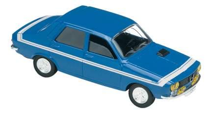 Автомобиль Solido Renault 12 Gordini-1971 1:43
