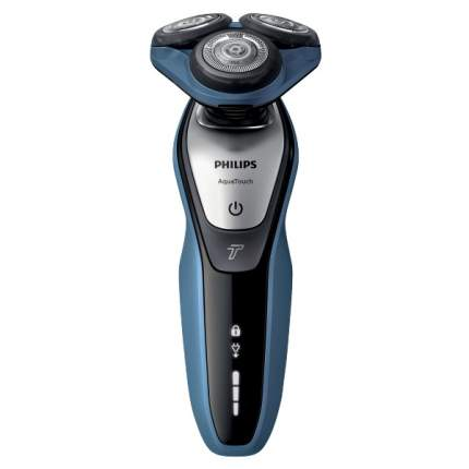 Электробритва Philips AquaTouch S5620/41