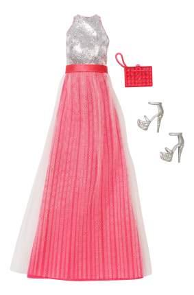 Комплекты одежды Barbie CFX92 DNV27