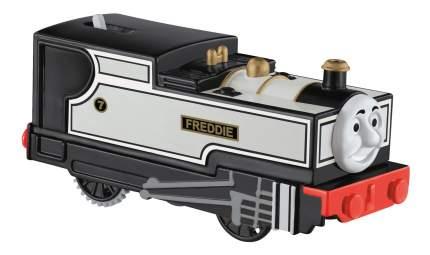 Локомотив Fisher-Price Thomas & Friends моторизированные Паровозики CKW29 DFN37