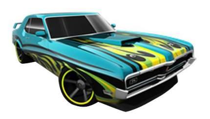 Машинка Hot Wheels 5785 BFD98