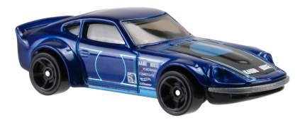 Машинка Hot Wheels Nissan Fairlady Z 5785 DHP27