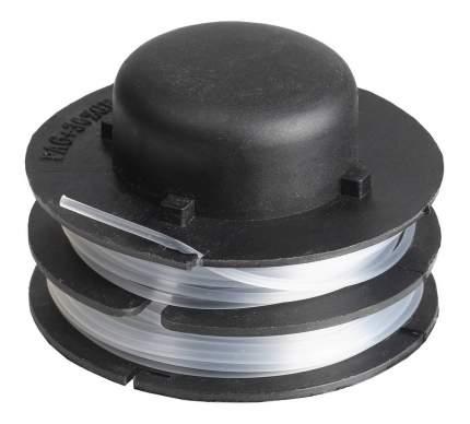 Леска для триммера GRINDA 8-43010-SP