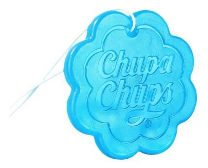 Автомобильный ароматизатор Chupa Chups Vanilla CHP504