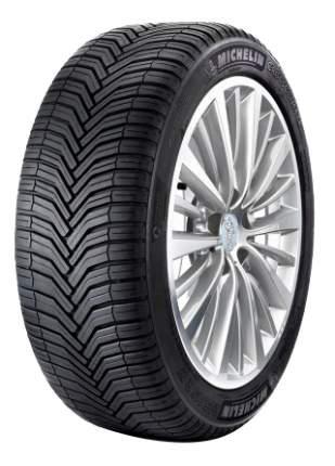 Шины Michelin Crossclimate 215/55 R16 97V XL (645395)