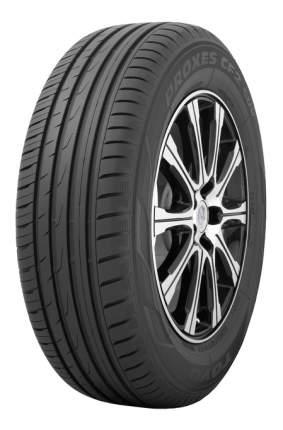 Шины TOYO Proxes CF2 SUV 215/55 R17 94V (TS00846)