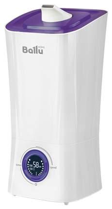 Воздухоувлажнитель Ballu UHB 205 White/Violet