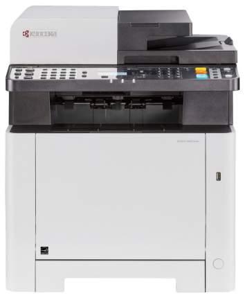 Лазерное МФУ Kyocera Ecosys M5521cdn